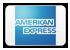 Kaufen Sie Ihre Kuckucksuhr mit AmericanExpress